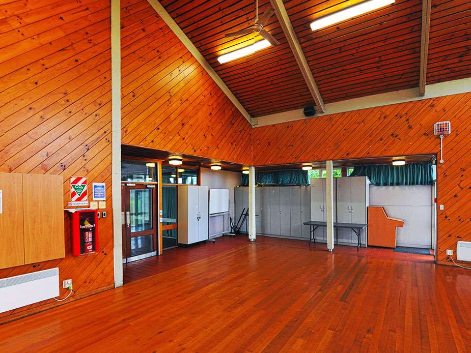 Kelston Community Centre Auckland Council