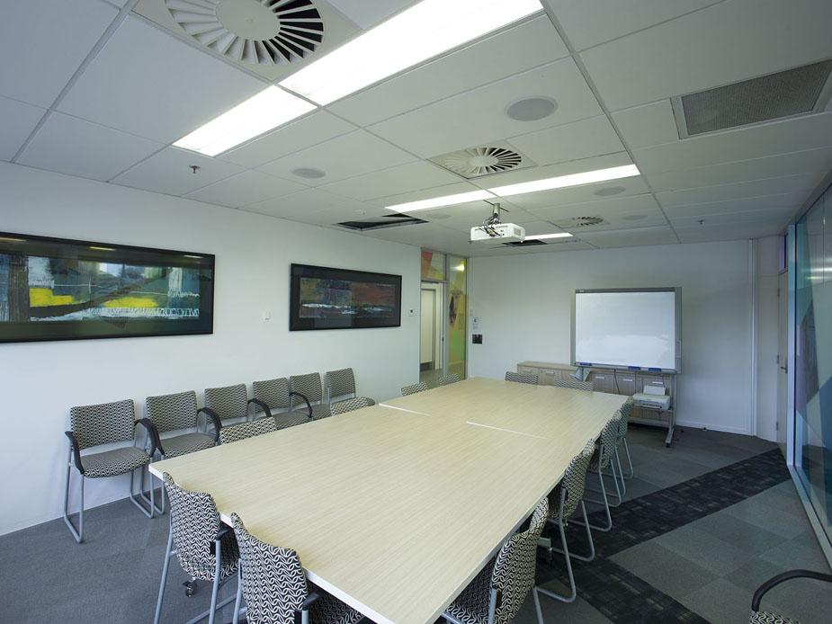 Meeting Rooms Manukau