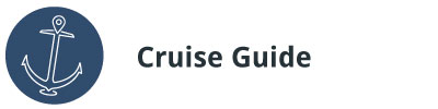 Link to Cruise Guide.