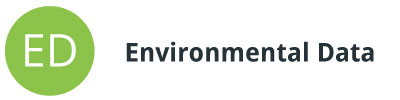 Link to Environmental Data.