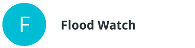Link Flood Watch.