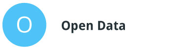 Link to Open Data.